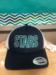 Stars Snapback hat