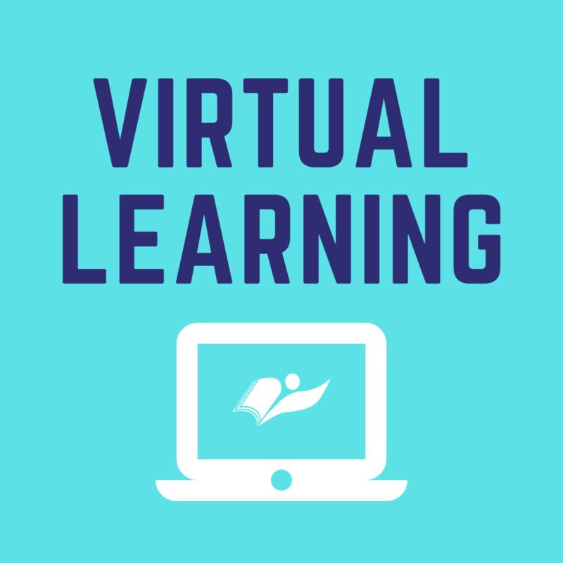 Virtual Learning Option