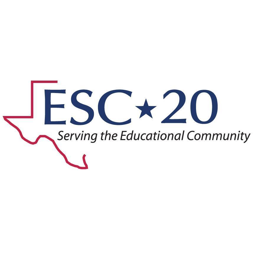 ESC-20 Webmaster's Profile Photo