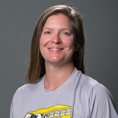 Jennifer Nyberg's Profile Photo