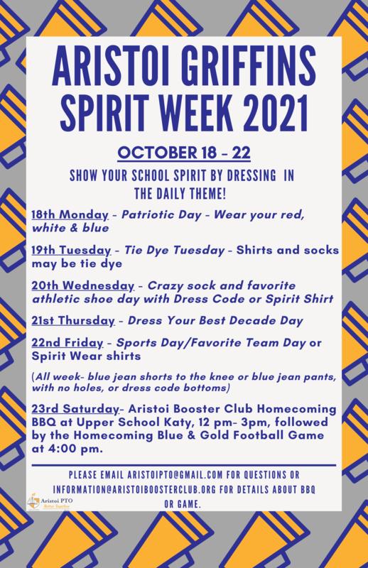 spiritweek2021-elem.png