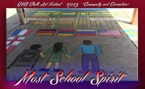 Most School Spirit.jpeg
