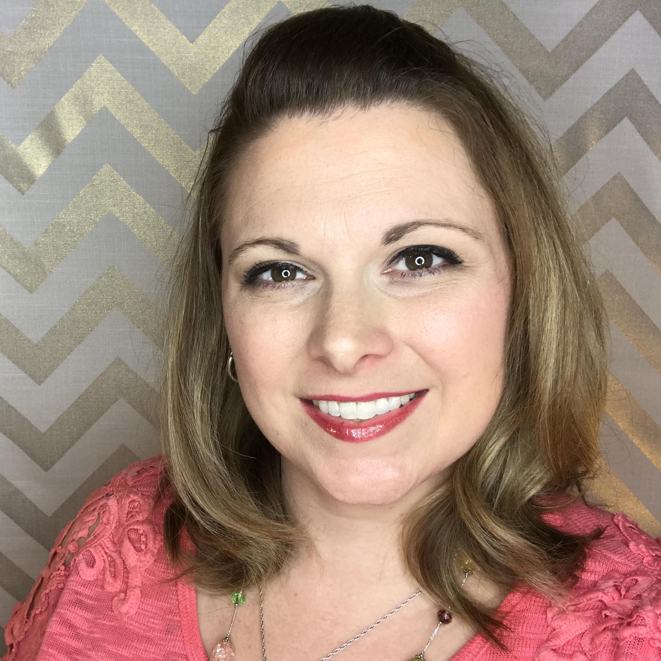 Dr. Chantel Schulz's Profile Photo