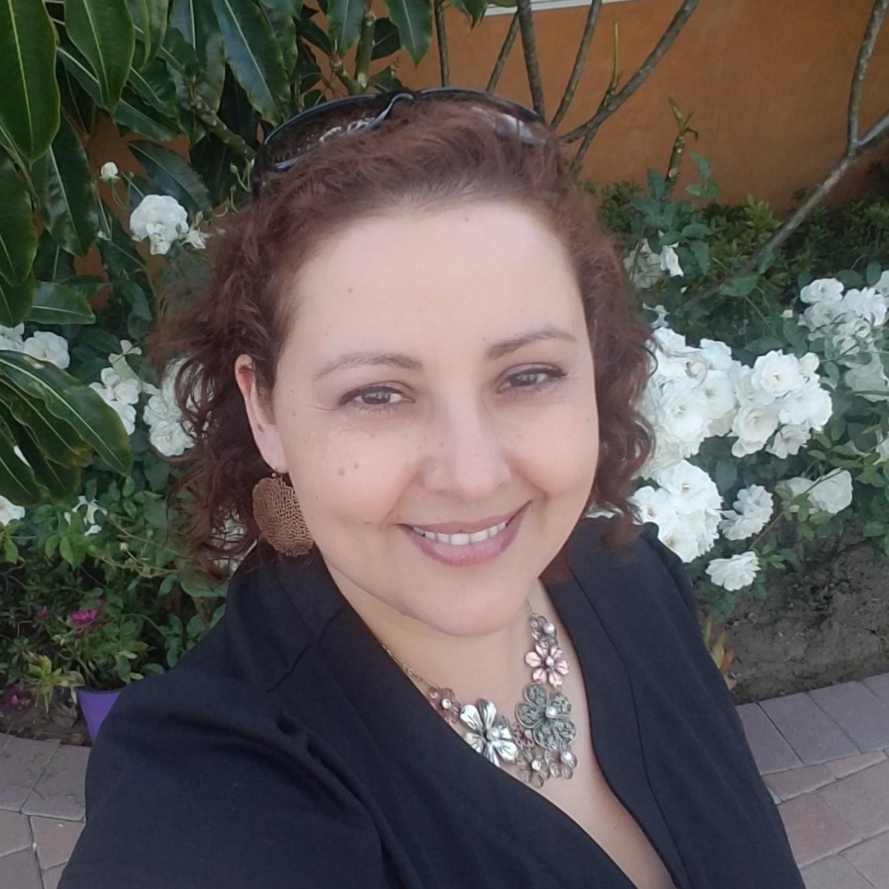 Xochilt Lockett's Profile Photo