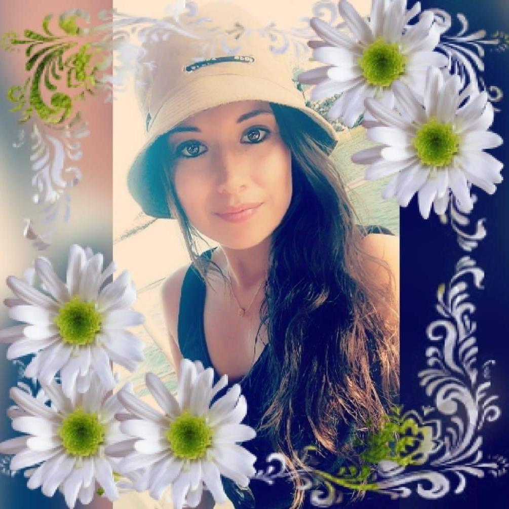 Daisy Gonzalez's Profile Photo