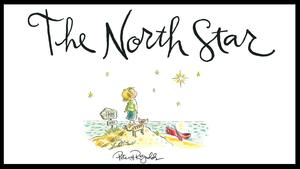 the north star website thumbnail.jpg