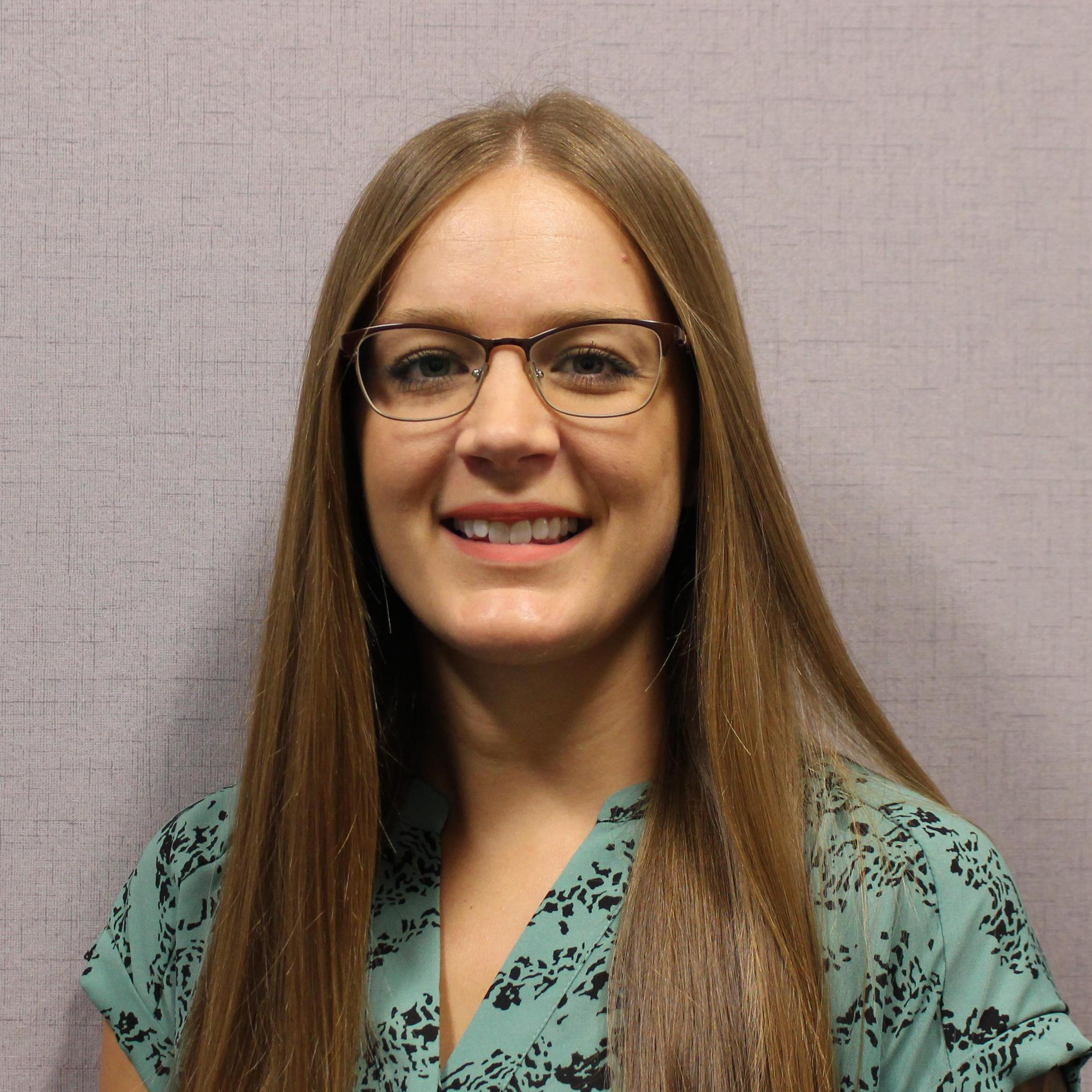 Brittany Patteson-Johnston's Profile Photo