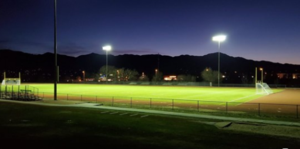 stadium lights pic from chsaa.PNG