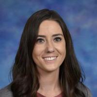 Rebecca Troike's Profile Photo