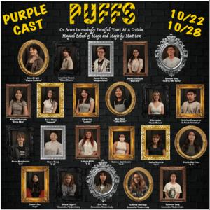 'Puff'-Purple-Cast.PNG