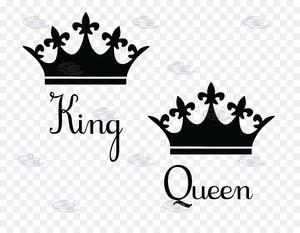 kisspng-crown-of-queen-elizabeth-the-queen-mother-king-cli-queen-5abcdfadd9cf04.1442948215223274698922.jpg