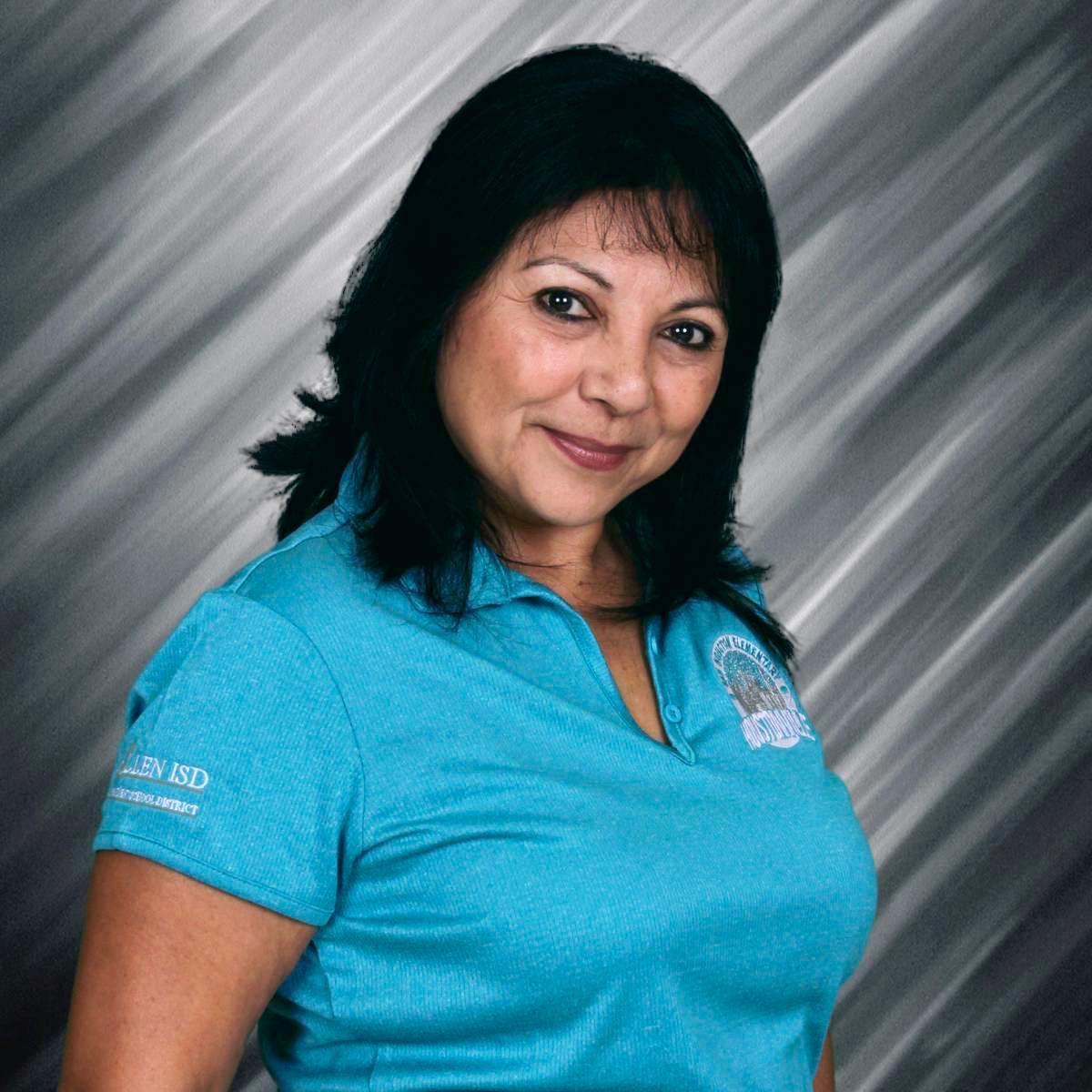 Graciela Castillo's Profile Photo