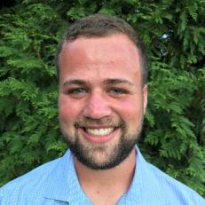 John Paul Dieffenthaller's Profile Photo