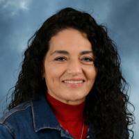 Mary Galaviz's Profile Photo