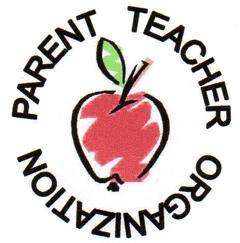 Join our parent teacher organization