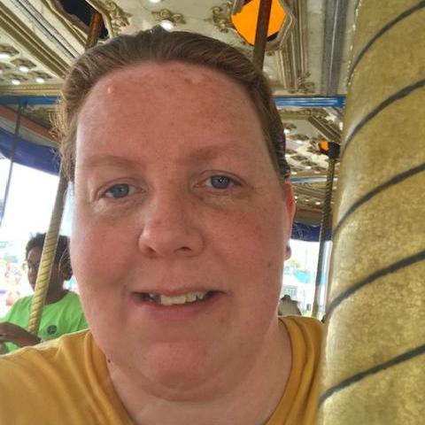 Heather Gilliam's Profile Photo