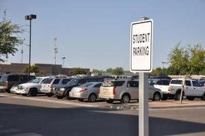 student parking.jpg