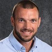 Andrew Olson's Profile Photo