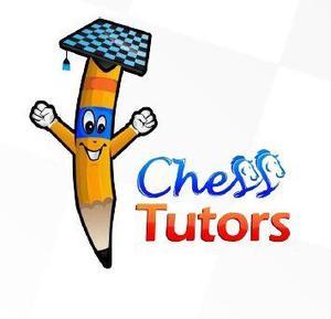Chess Tutors Logo