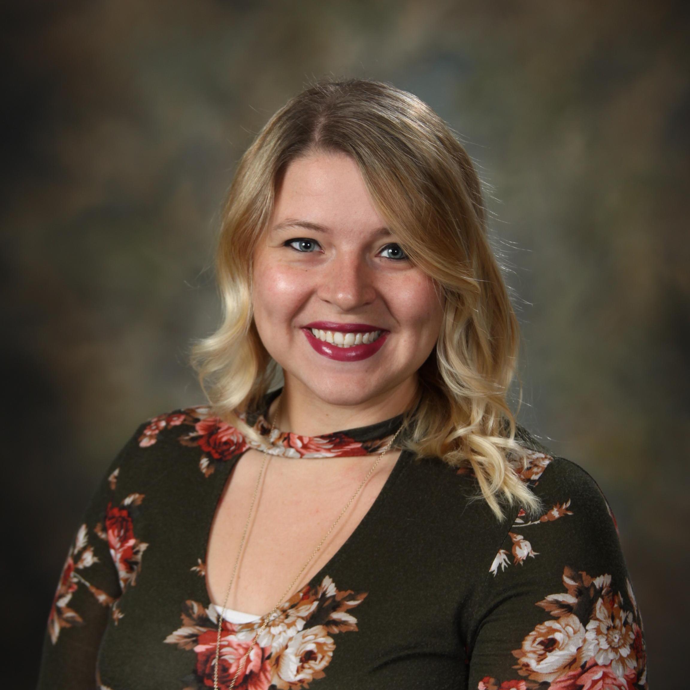 Miranda Burnett's Profile Photo