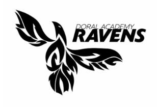 Ravens Weekly News Thumbnail Image