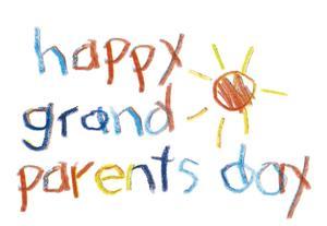 grandparents-day-2015-clipart-free-4.jpg