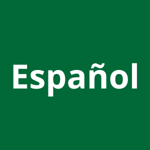 Link to Spanish Resources