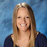 Jennifer Christopher's Profile Photo