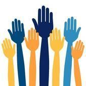 hands-volunteering-or-voting-eps-illustration_k6619663.jpg