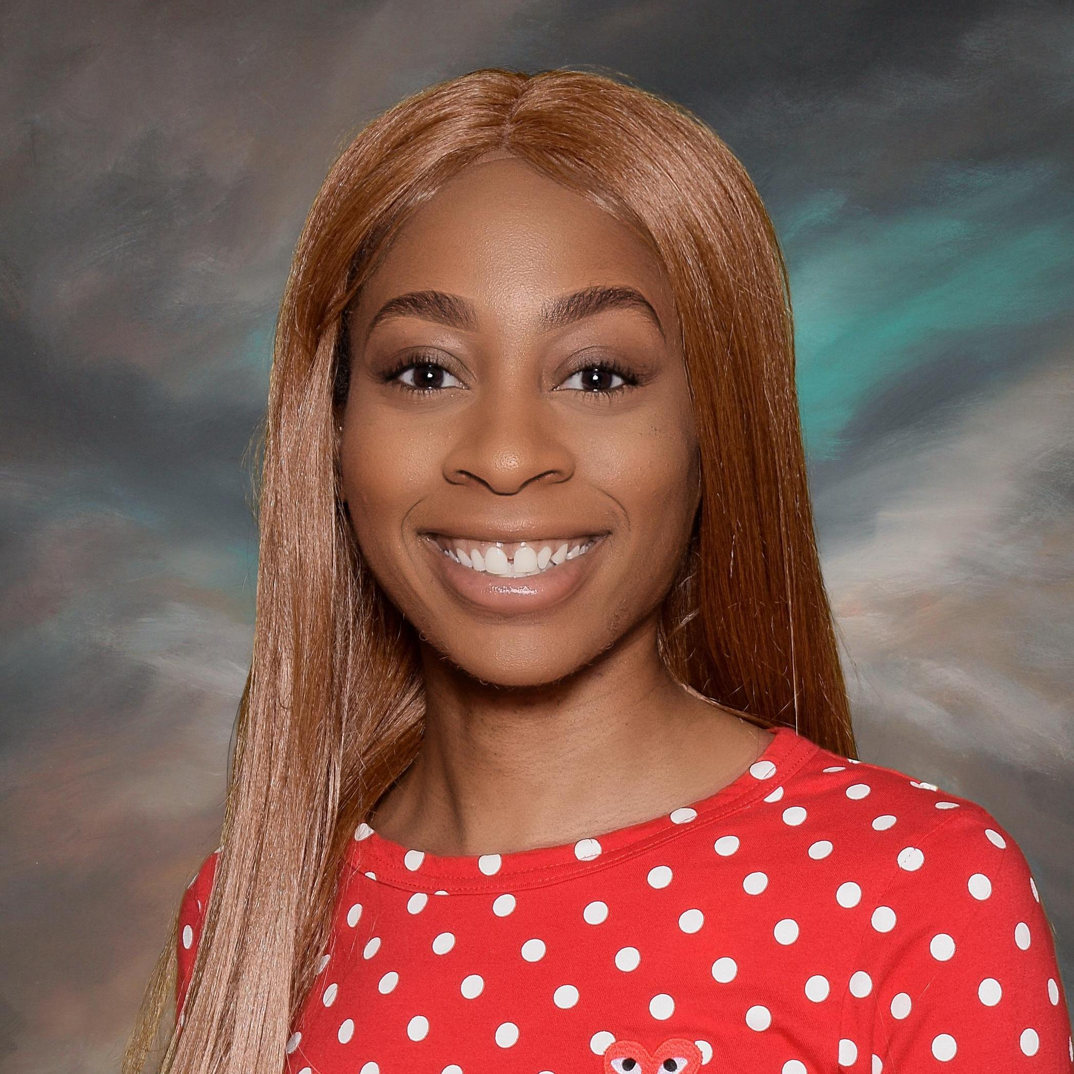 Oluseyi Akinnibosun's Profile Photo