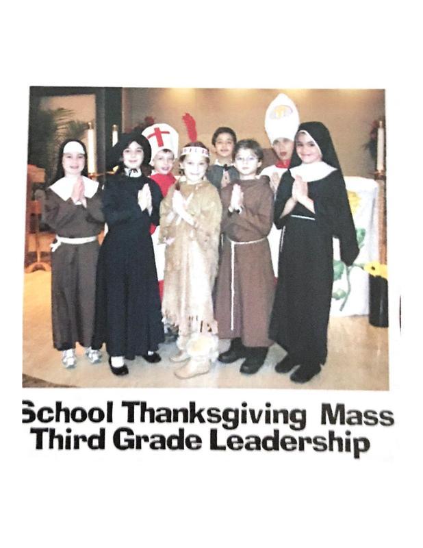 School Thanksgiving Mass-page-001.jpg