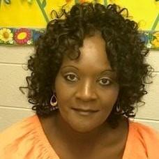 MARYLAND CLOPTON's Profile Photo