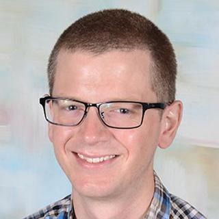 Thomas Coates-Welsh's Profile Photo