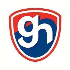 Nuevos Ingresos San Jerónimo GHS's Profile Photo