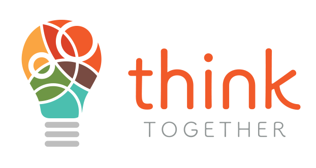 Think Together Enrollement