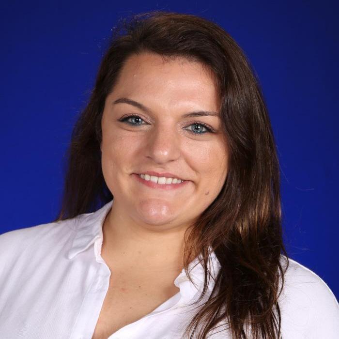 Valerie Derringer's Profile Photo