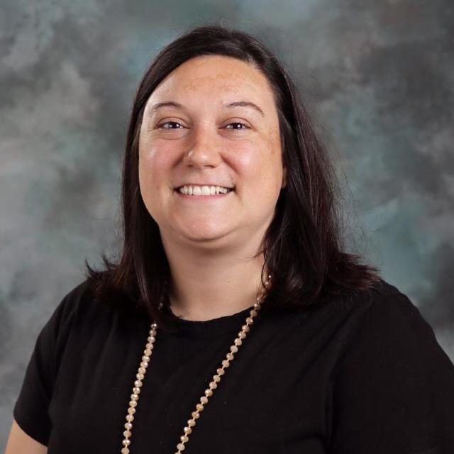 Lindsay Miller's Profile Photo