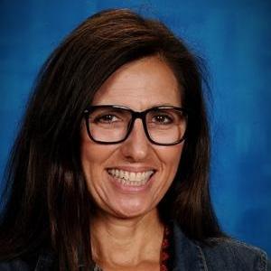 Linda Howard's Profile Photo