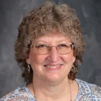 Sherry Pritchett's Profile Photo