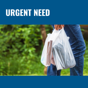 URGENT NEED! (1).png