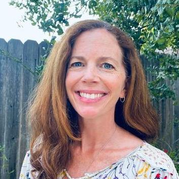 Amy McLoone's Profile Photo