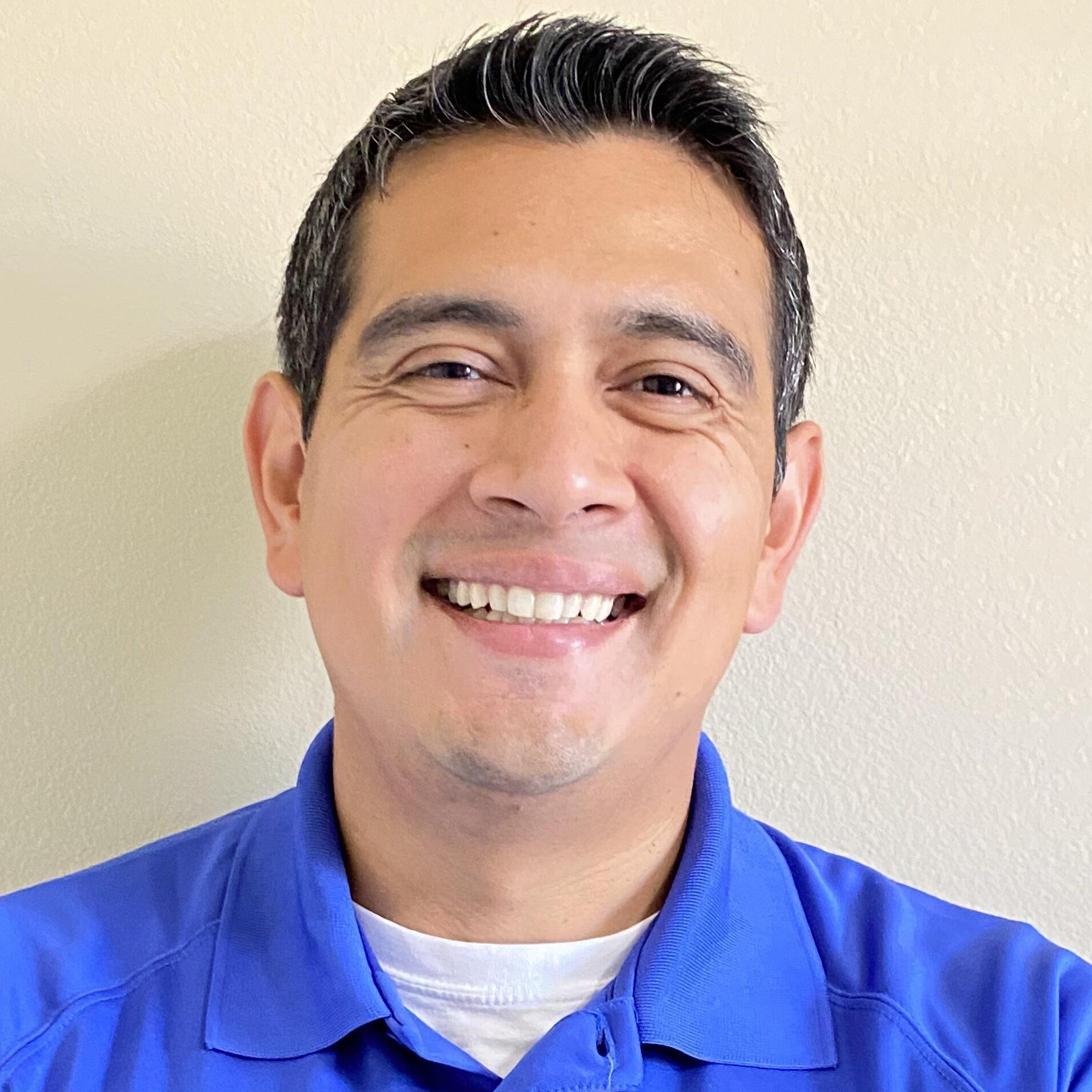 Jose Sanchez's Profile Photo
