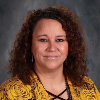 Carla Steele's Profile Photo