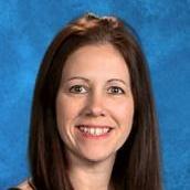 Michelle Persichini's Profile Photo