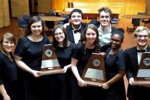 FHS Choir