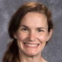 Kate Grubbs's Profile Photo
