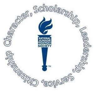 NJHS logo with words.jpg
