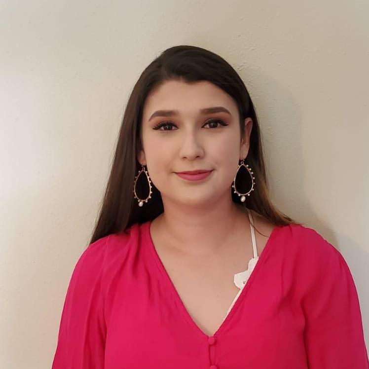Montserrath Delgadillo's Profile Photo