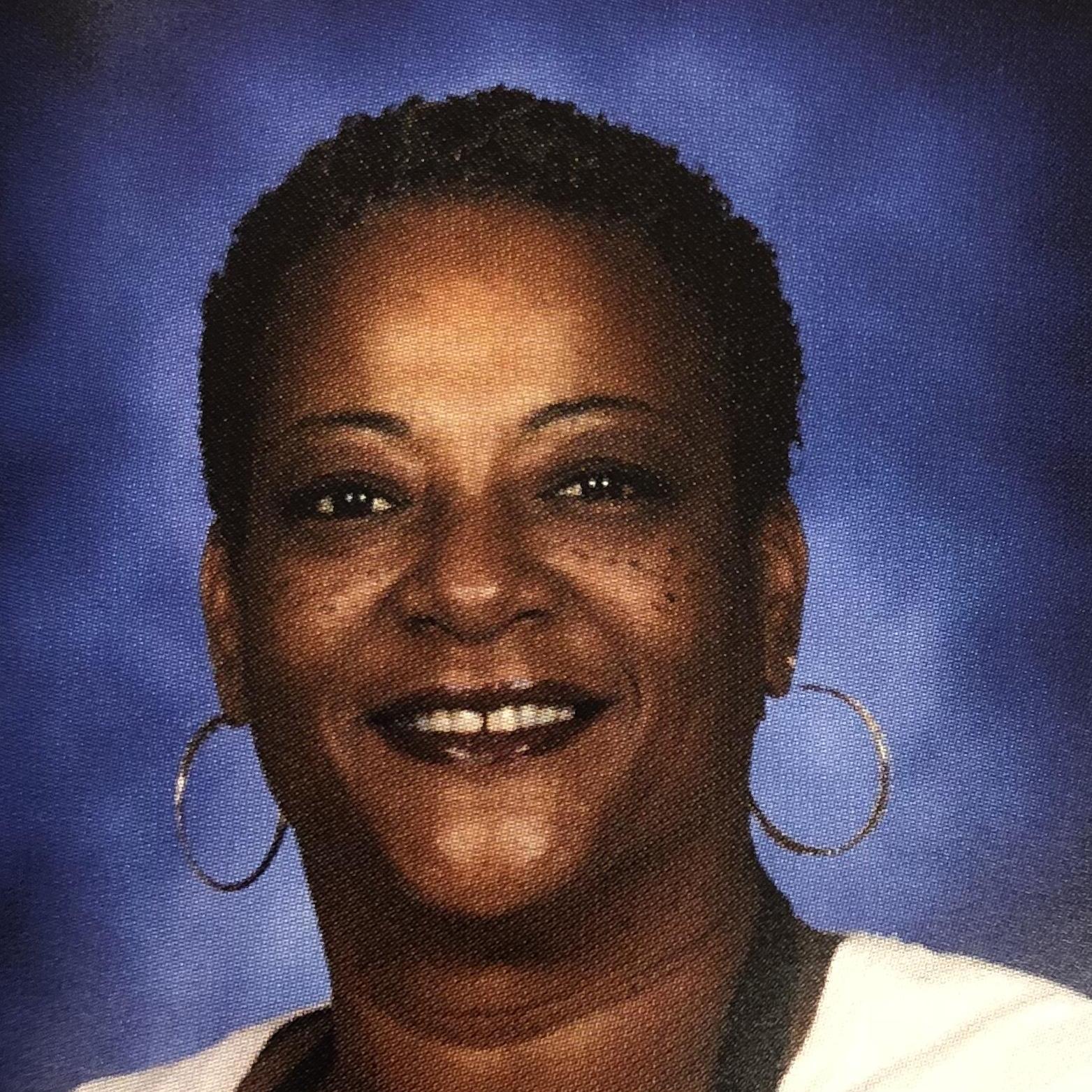 Sharon Benton's Profile Photo