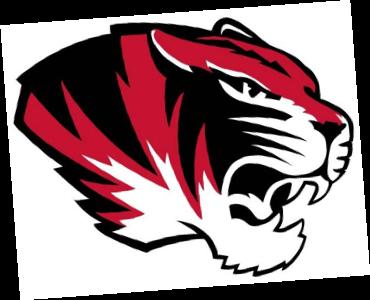 EMS Tigers